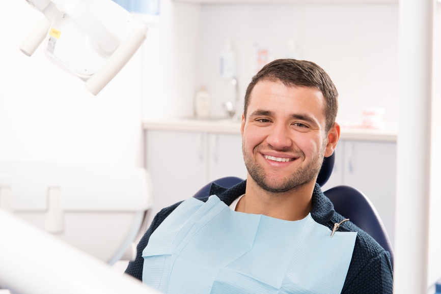 Schenectady teeth whitening